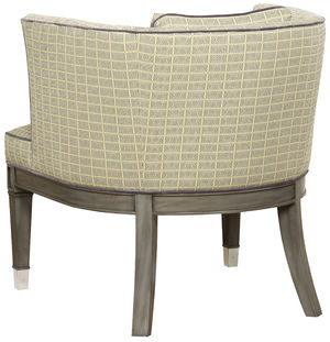 Thumbnail of Vanguard Furniture - Drake Chair