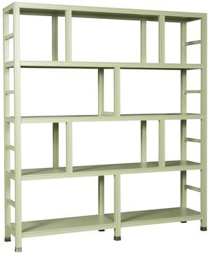 Thumbnail of Vanguard Furniture - Addison Bookcase
