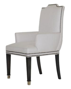 Thumbnail of Vanguard Furniture - Travis Arm Chair