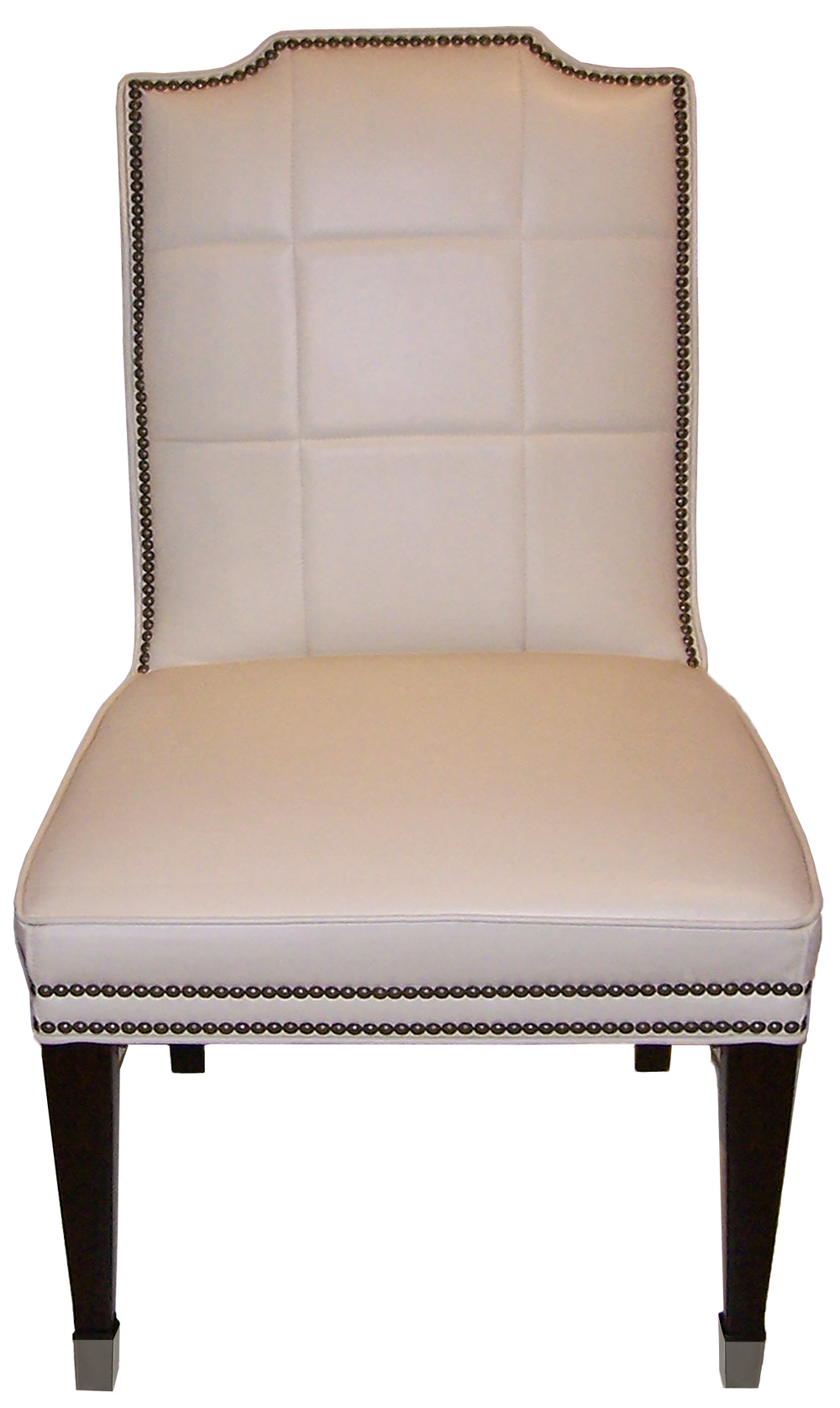 Vanguard Furniture - Travis Side Chair