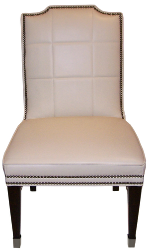 Thumbnail of VANGUARD FURNITURE COMPANY - Travis Side Chair