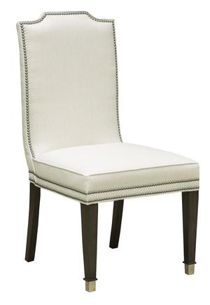 Thumbnail of Vanguard Furniture - Travis Side Chair