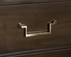 Thumbnail of Vanguard Furniture - Prosser Drawer Chest