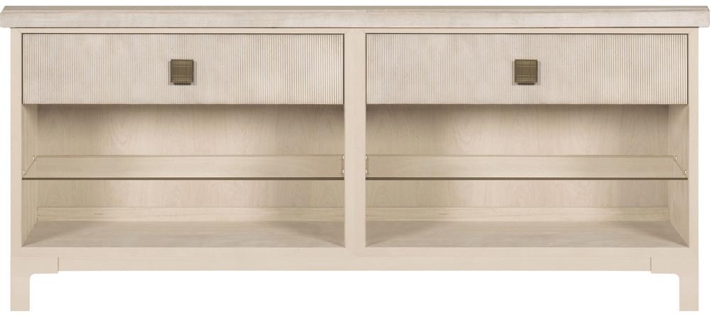 Vanguard Furniture - Solene Lifestyle Cabinet