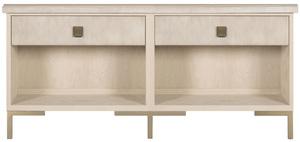 Thumbnail of Vanguard Furniture - Solene Lifestyle Cabinet