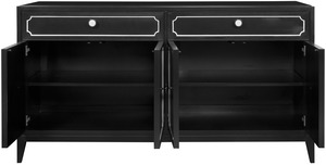 Thumbnail of Vanguard Furniture - Foster Lifestyle Cabinet