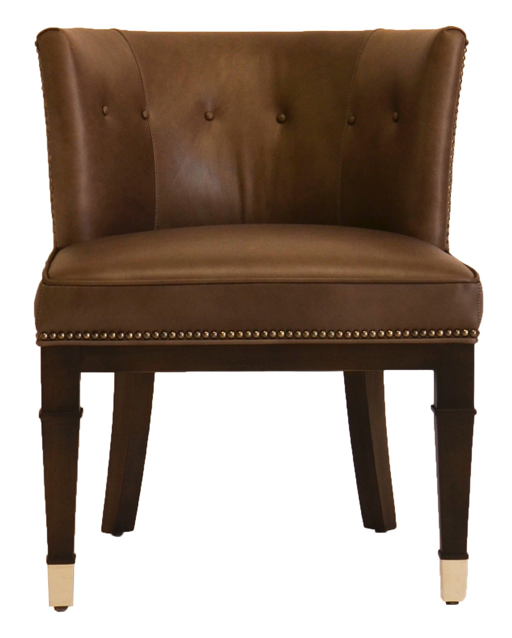 Vanguard Furniture - Josephine Chair