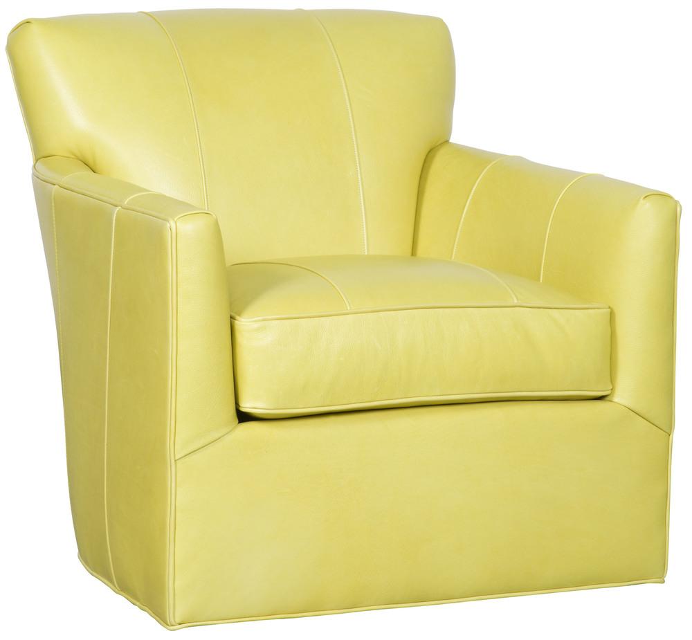 Vanguard Furniture - Wendy Swivel Chair
