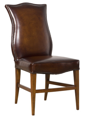 Thumbnail of VANGUARD FURNITURE COMPANY - Ruby Side Chair