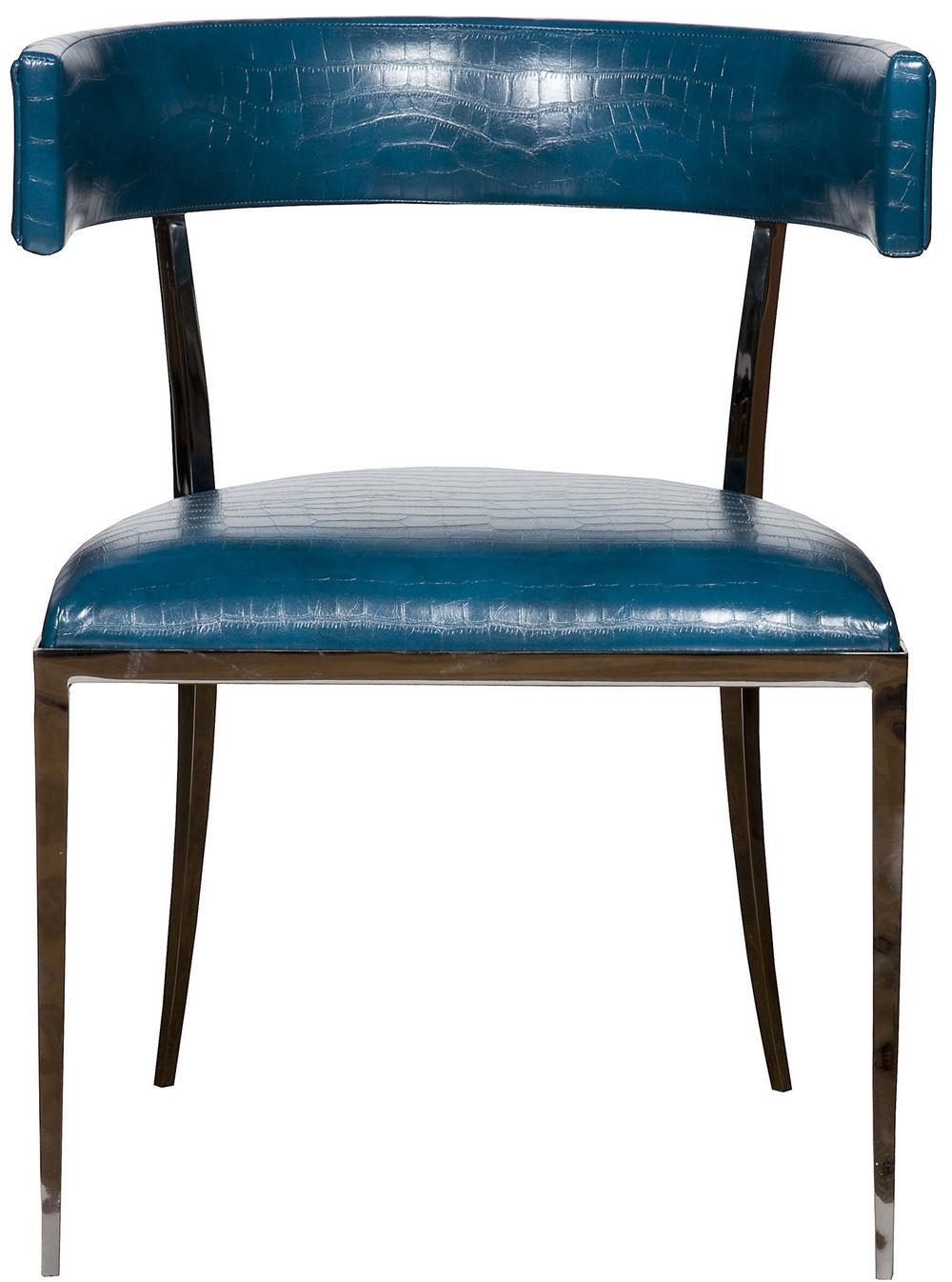 Vanguard Furniture - Greer Chair