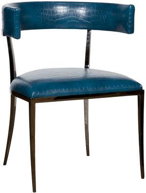 Thumbnail of Vanguard Furniture - Greer Chair