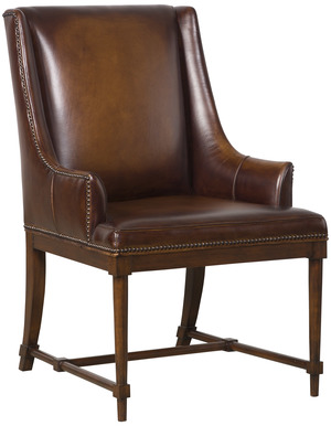 Thumbnail of Vanguard Furniture - Chronos Arm Chair