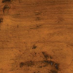 Thumbnail of Vanguard Furniture - Chronos Side Chair