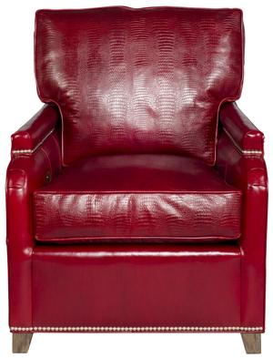 Thumbnail of Vanguard Furniture - Ginger Tilt Back Chair