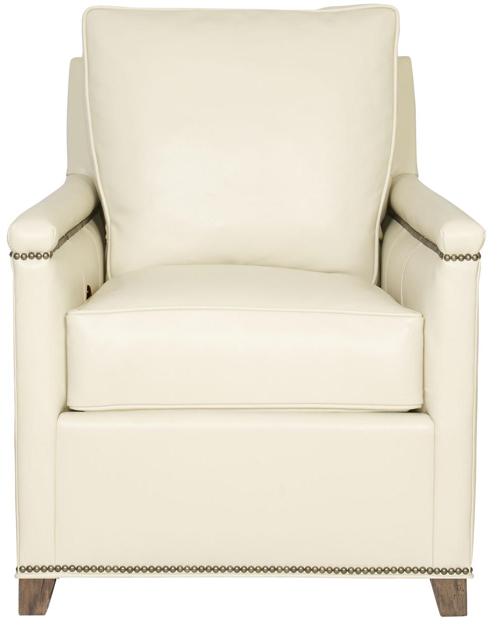 Vanguard Furniture - Liz Tilt Back Chair