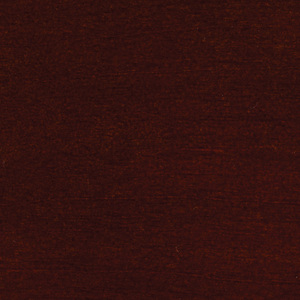 Thumbnail of Vanguard Furniture - Liz Tilt Back Chair