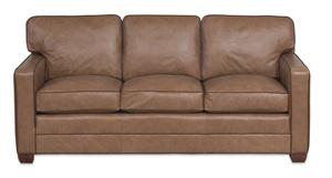 Thumbnail of Vanguard Furniture - Hillcrest Sleep Sofa