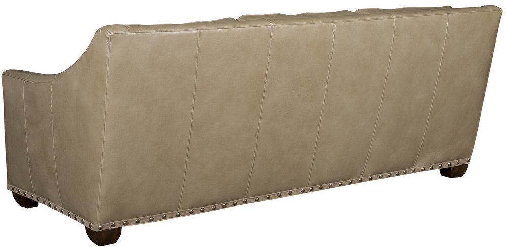 Vanguard Furniture - Nicholas Sofa