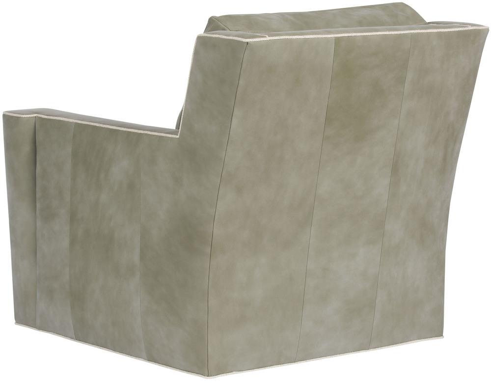 Vanguard Furniture - Swivel Chair