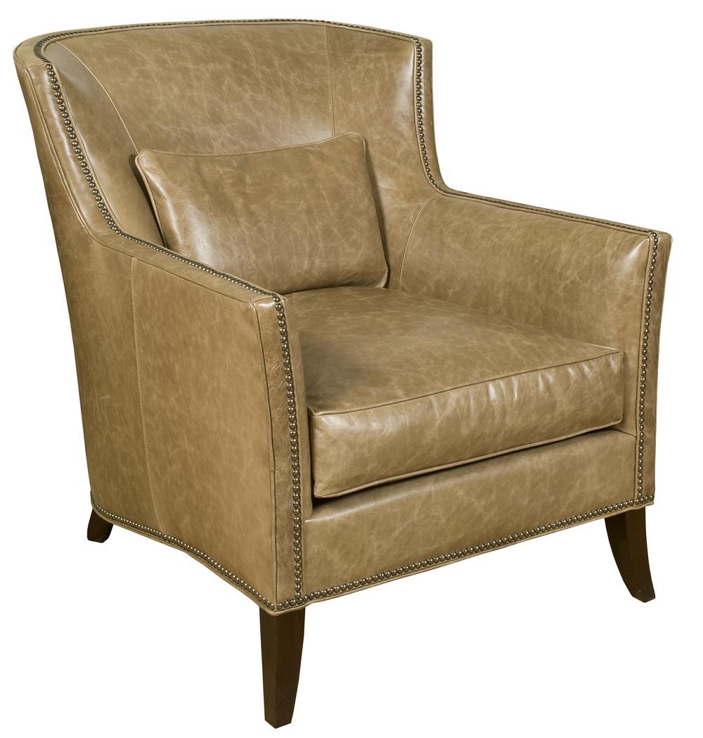 Vanguard Furniture - Sullivan Chair