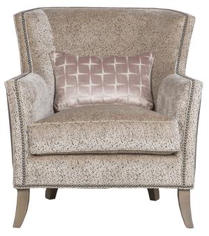 Thumbnail of Vanguard Furniture - Sullivan Chair