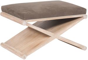 Thumbnail of Vanguard Furniture - Lafayette Bench
