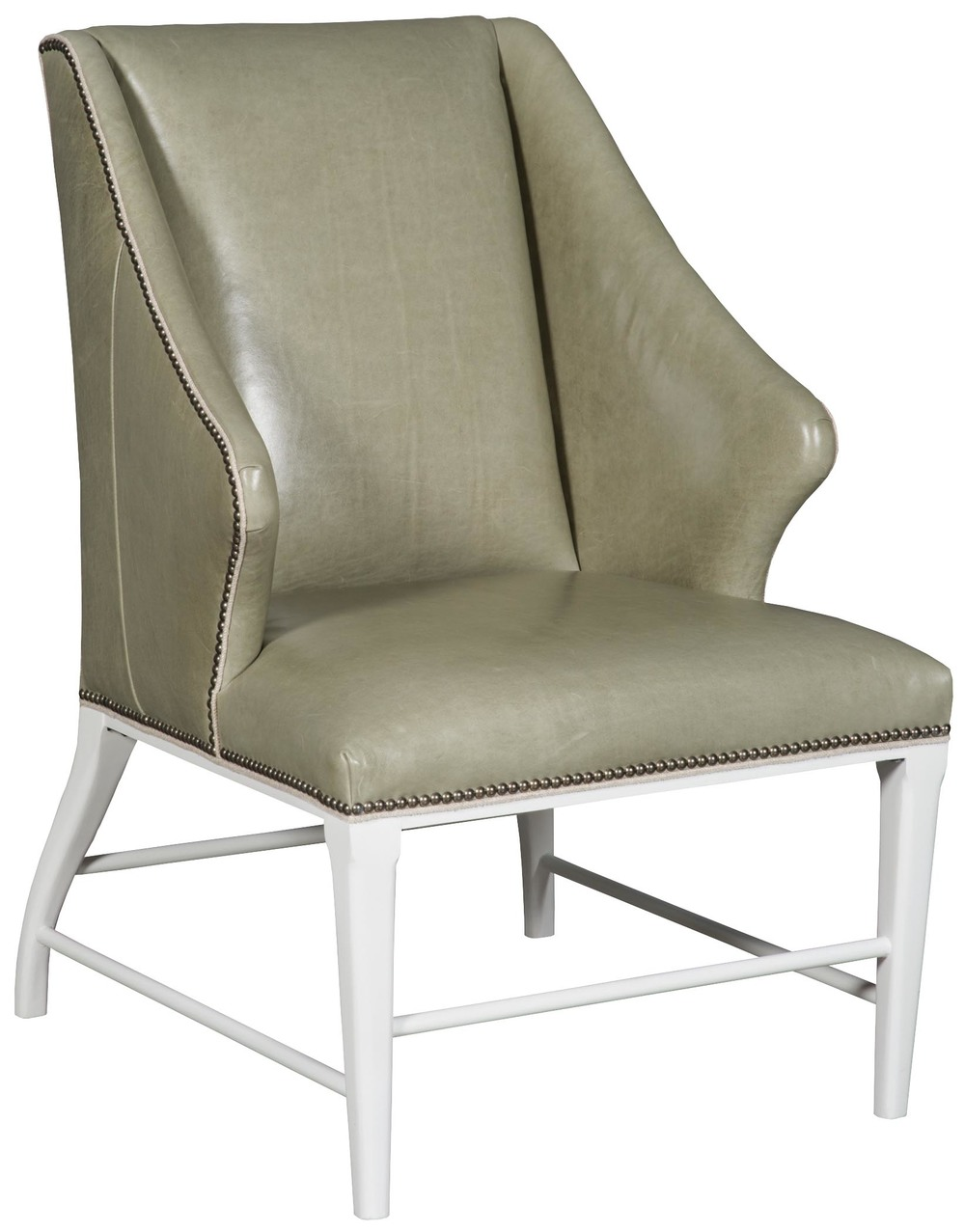 Vanguard Furniture - Jordan Dining Chair