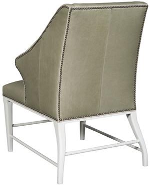 Thumbnail of Vanguard Furniture - Jordan Dining Chair