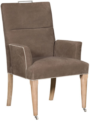 Thumbnail of Vanguard Furniture - Brattle Road Arm Chair