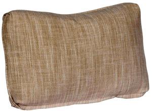 Thumbnail of Vanguard Furniture - 10x17 Kidney Pillow