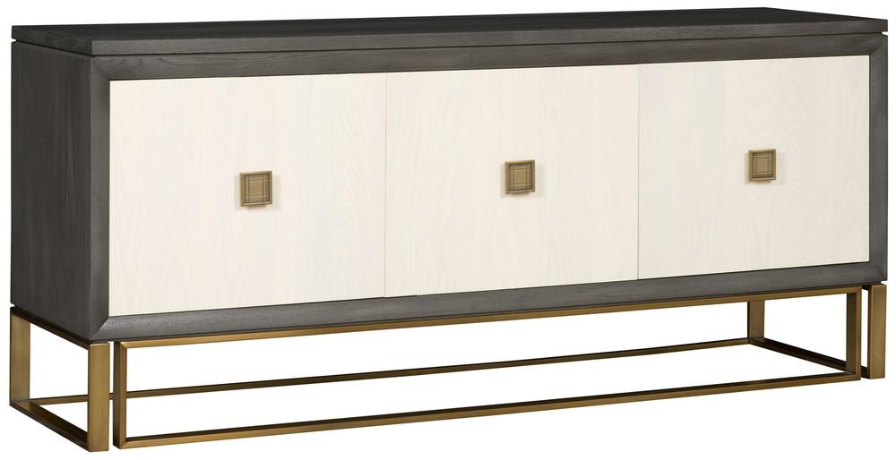 Vanguard Furniture - Wallace Storage Console