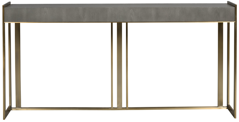Vanguard Furniture - Wallace Console