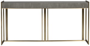 Thumbnail of Vanguard Furniture - Wallace Console