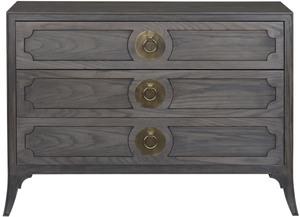 Thumbnail of Vanguard Furniture - Coltrane Large Drawer Chest