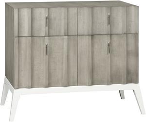 Thumbnail of Vanguard Furniture - Ava Hall Chest