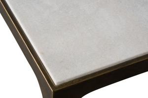 Thumbnail of Vanguard Furniture - Hancock Rectangular Cocktail Table