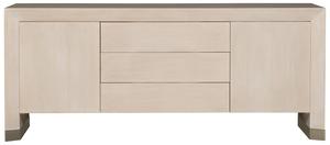 Thumbnail of Vanguard Furniture - Dune Buffet