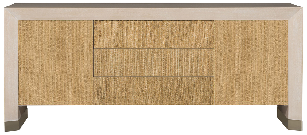 Vanguard Furniture - Dune Buffet