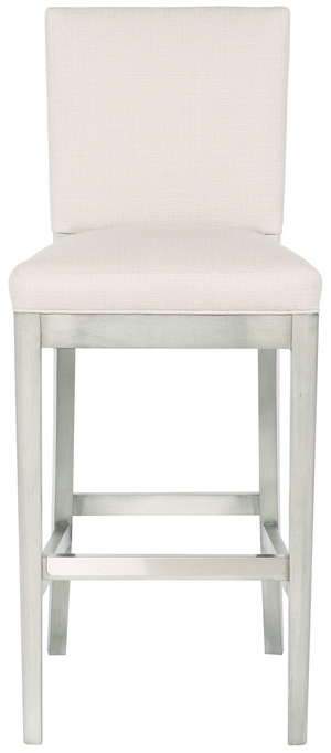 Thumbnail of Vanguard Furniture - Juliet Bar Stool