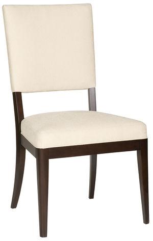 Thumbnail of Vanguard Furniture - Juliet Side Chair