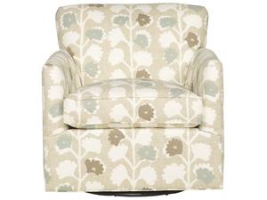 Thumbnail of Vanguard Furniture - Wendy Swivel Chair