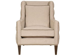 Thumbnail of Vanguard Furniture - Kirby Chair