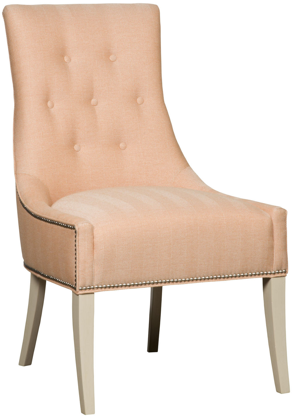 Vanguard Furniture - Nevils Dining Side Chair