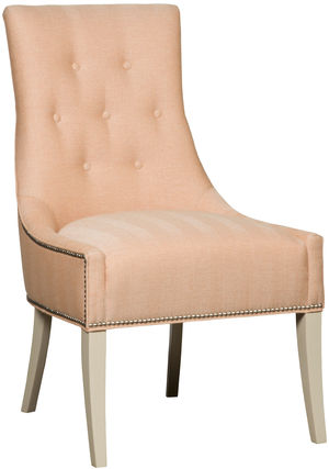 Thumbnail of Vanguard Furniture - Nevils Dining Side Chair