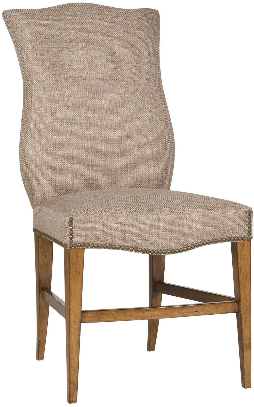 Vanguard Furniture - Ruby Side Chair