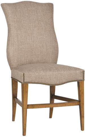 Thumbnail of Vanguard Furniture - Ruby Side Chair