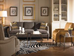 Thumbnail of Vanguard Furniture - Winslow Chair