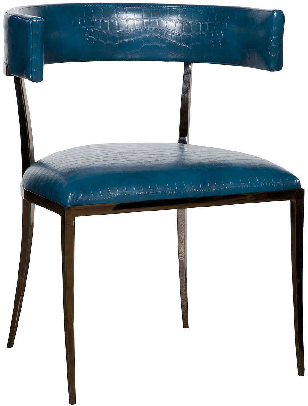 Vanguard Furniture - Greer Metal Frame Chair