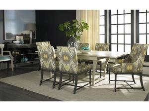 Thumbnail of VANGUARD FURNITURE COMPANY - Chronos Side Chair