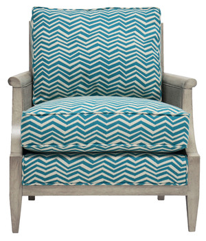 Thumbnail of Vanguard Furniture - Sicily Chair